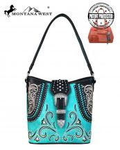MW664G916(TQ)-MW-wholesale-montana-west-handbag-belt-buckle-concealed-rhinestone-stud-embroidered-cut-out-boot-scroll(0).jpg