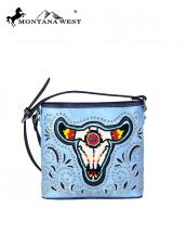 MW6658360(BL)-MW-wholesale-montana-west-messenger-bag-beaded-steer-head-cut-out-rhinestone-stud-multi-color(0).jpg