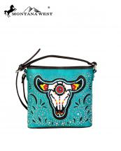 MW6658360(TQ)-MW-wholesale-montana-west-messenger-bag-beaded-steer-head-cut-out-rhinestone-stud-multi-color(0).jpg