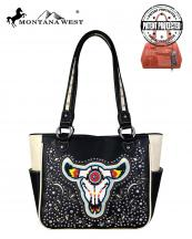 MW665G8559(BK)-MW-wholesale-montana-west-handbag-beaded-steer-head-cut-out-rhinestone-stud-concealed-carry-multi-color(0).jpg