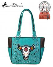 MW665G8559(TQ)-MW-wholesale-montana-west-handbag-beaded-steer-head-cut-out-rhinestone-stud-concealed-carry-multi-color(0).jpg