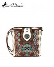 MW6668360(BR)-MW-wholesale-montana-west-messenger-bag-aztec-concho-embroidered-rhinestones-western-stud-stitch(0).jpg