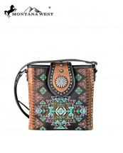 MW6668360(CF)-MW-wholesale-montana-west-messenger-bag-aztec-concho-embroidered-rhinestones-western-stud-stitch(0).jpg
