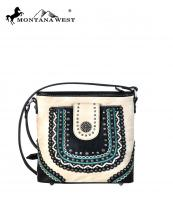 MW6678360(BG)-MW-wholesale-montana-west-messenger-bag-concho-stud-rhinestone-western-scallop-trim-stitch-pocket(0).jpg