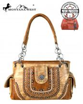MW667G8085(TAN)-MW-wholesale-montana-west-handbag-concho-stud-rhinestone-western-concealed-scallop-trim-stitch-pocket(0).jpg