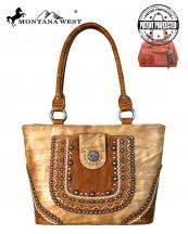 MW667G8317(TAN)-MW-wholesale-montana-west-handbag-concho-stud-rhinestone-western-concealed-scallop-trim-stitch-pocket(0).jpg