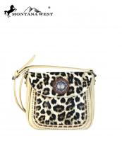 MW6688360(TAN)-MW-wholesale-montana-west-messenger-bag-leopard-concho-western-rhinestone-stud-stitch-animal(0).jpg