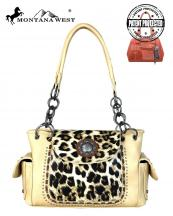 MW668G8085(TAN)-MW-wholesale-montana-west-handbag-leopard-concho-concealed-western-rhinestone-stud-saddle-stitch-animal(0).jpg