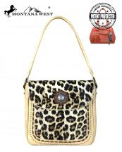 MW668G918(TAN)-MW-wholesale-montana-west-handbag-leopard-concho-concealed-western-rhinestone-stud-saddle-stitch-animal(0).jpg