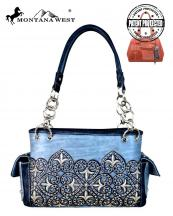MW669G8085(BL)-MW-wholesale-montana-west-handbag-embroidered-concealed-carry-laser-cut-pattern-rhinestone-stud(0).jpg