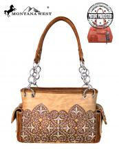 MW669G8085(BR)-MW-wholesale-montana-west-handbag-embroidered-concealed-carry-laser-cut-pattern-rhinestone-stud(0).jpg