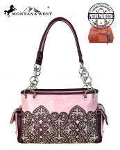 MW669G8085(PK)-MW-wholesale-montana-west-handbag-embroidered-concealed-carry-laser-cut-pattern-rhinestone-stud(0).jpg