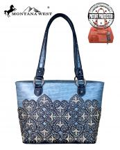 MW669G8317(BL)-MW-wholesale-montana-west-handbag-embroidered-concealed-carry-laser-cut-pattern-rhinestone-stud(0).jpg