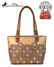 MW669G8317(BR)-MW-wholesale-montana-west-handbag-embroidered-concealed-carry-laser-cut-pattern-rhinestone-stud(0).jpg