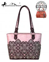 MW669G8317(PK)-MW-wholesale-montana-west-handbag-embroidered-concealed-carry-laser-cut-pattern-rhinestone-stud(0).jpg