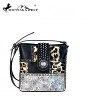 MW6708360(BK)-MW-wholesale-montana-west-messenger-bag-western-leopard-animal-floral-tooled-rhinestone-stud-concho(0).jpg