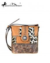 MW6708360(BR)-MW-wholesale-montana-west-messenger-bag-western-leopard-animal-floral-tooled-rhinestone-stud-concho(0).jpg