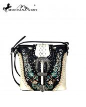MW6718360(BG)-MW-wholesale-montana-west-messenger-bag-floral-embroidered-belt-buckle-rhinestone-stud-stitch-crossbody(0).jpg