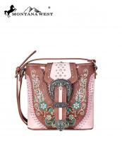 MW6718360(PK)-MW-wholesale-montana-west-messenger-bag-floral-embroidered-belt-buckle-rhinestone-stud-stitch-crossbody(0).jpg
