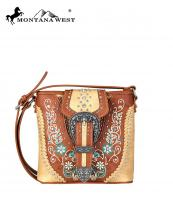MW6718360(TAN)-MW-wholesale-montana-west-messenger-bag-floral-embroidered-belt-buckle-rhinestone-stud-stitch-crossbody(0).jpg