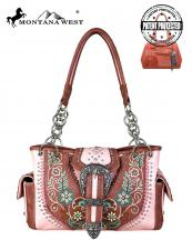 MW671G8085(PK)-MW-wholesale-montana-west-handbag-concelaed-floral-embroidered-belt-buckle-rhinestone-stud-stitch(0).jpg