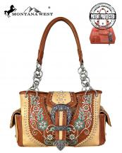 MW671G8085(TAN)-MW-wholesale-montana-west-handbag-concelaed-floral-embroidered-belt-buckle-rhinestone-stud-stitch(0).jpg