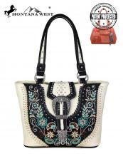 MW671G8317(BG)-MW-wholesale-montana-west-handbag-concelaed-floral-embroidered-belt-buckle-rhinestone-stud-stitch(0).jpg