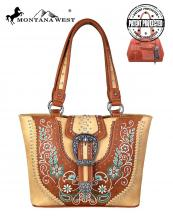MW671G8317(TAN)-MW-wholesale-montana-west-handbag-concelaed-floral-embroidered-belt-buckle-rhinestone-stud-stitch(0).jpg