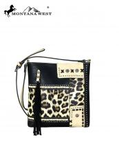 MW6728360(BK)-MW-wholesale-messenger-bag-montana-west-concho-leopard-animal-western-tassel-rhinestone-stud-stitch(0).jpg