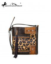 MW6728360(CF)-MW-wholesale-messenger-bag-montana-west-concho-leopard-animal-western-tassel-rhinestone-stud-stitch(0).jpg