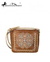 MW6738360(BR)-MW-wholesale-montana-west-messenger-bag-concho-embroidered-cut-out-rhinestone-stud-saddle-stitch(0).jpg