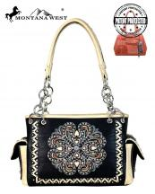MW673G8085(BK)-MW-wholesale-montana-west-handbag-concealed-concho-embroidered-cut-out-rhinestone-stud-saddle-stitch(0).jpg