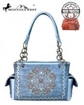 MW673G8085(BL)-MW-wholesale-montana-west-handbag-concealed-concho-embroidered-cut-out-rhinestone-stud-saddle-stitch(0).jpg