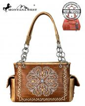 MW673G8085(BR)-MW-wholesale-montana-west-handbag-concealed-concho-embroidered-cut-out-rhinestone-stud-saddle-stitch(0).jpg