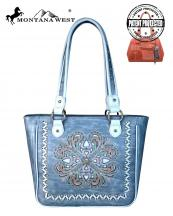MW673G8317(BL)-MW-wholesale-montana-west-handbag-concealed-concho-embroidered-cut-out-rhinestone-stud-saddle-stitch(0).jpg