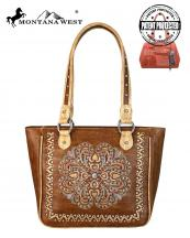 MW673G8317(BR)-MW-wholesale-montana-west-handbag-concealed-concho-embroidered-cut-out-rhinestone-stud-saddle-stitch(0).jpg