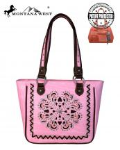 MW673G8317(PK)-MW-wholesale-montana-west-handbag-concealed-concho-embroidered-cut-out-rhinestone-stud-saddle-stitch(0).jpg