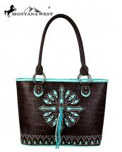MW6748317(CF)-MW-wholesale-montana-west-handbag-aztec-tribal-southwestern-arrow-cut-out-concho-rhinestone-tassel(0).jpg