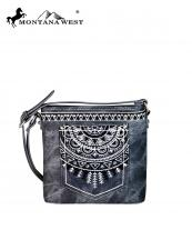 MW6758360(BK)-MW-wholesale-montana-west-messenger-bag-embroidered-rhinestone-stud-aztec-tribal-southwestern-crossbody(0).jpg