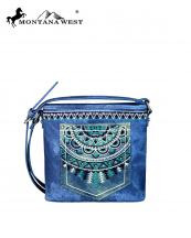 MW6758360(BL)-MW-wholesale-montana-west-messenger-bag-embroidered-rhinestone-stud-aztec-tribal-southwestern-crossbody(0).jpg