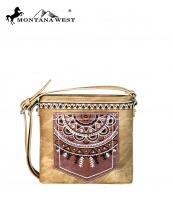 MW6758360(BR)-MW-wholesale-montana-west-messenger-bag-embroidered-rhinestone-stud-aztec-tribal-southwestern-crossbody(0).jpg
