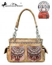 MW675G8085(BR)-MW-wholesale-montana-west-handbag-concealed-embroidered-rhinestone-stud-aztec-tribal-southwestern(0).jpg