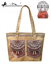 MW675G8317(BR)-MW-wholesale-montana-west-handbag-concealed-embroidered-rhinestone-stud-aztec-tribal-southwestern(0).jpg