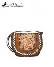 MW6768360(BR)-MW-wholesale-messenger-bag-embroidered-western-floral-scallop-trim-silver-stud-stitch-layer-pocket(0).jpg