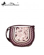 MW6768360(PK)-MW-wholesale-messenger-bag-embroidered-western-floral-scallop-trim-silver-stud-stitch-layer-pocket(0).jpg