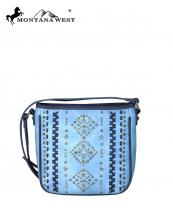 MW6778360(BL)-MW-wholesale-montana-west-messenger-bag-aztec-southwestern-rhinestones-stud-star-saddle-stitch(0).jpg