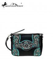 MW6798360(BK)-MW-wholesale-messenger-bag-montana-west-floral-embroidered-rhinestone-stud-scallop-concealed-distressed(0).jpg