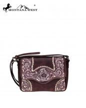 MW6798360(BUR)-MW-wholesale-messenger-bag-montana-west-floral-embroidered-rhinestone-stud-scallop-concealed-distressed(0).jpg