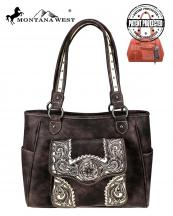 MW679G8307(CF)-MW-wholesale-handbag-montana-west-floral-embroidered-rhinestone-stud-scallop-concealed-distress-pocket(0).jpg