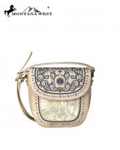 MW6808360(BG)-MW-wholesale-montana-west-messenger-bag-western-floral-embroidered-tooled-rhinestone-stud-concho-tq(0).jpg